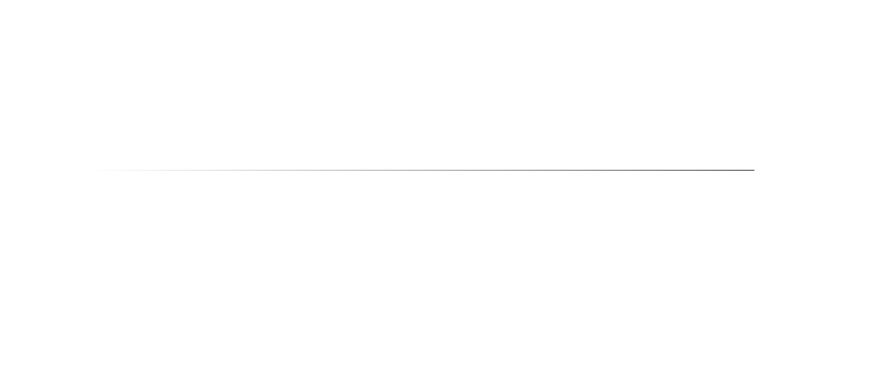 EXPERIENTIAL COMMUNITY CC FR