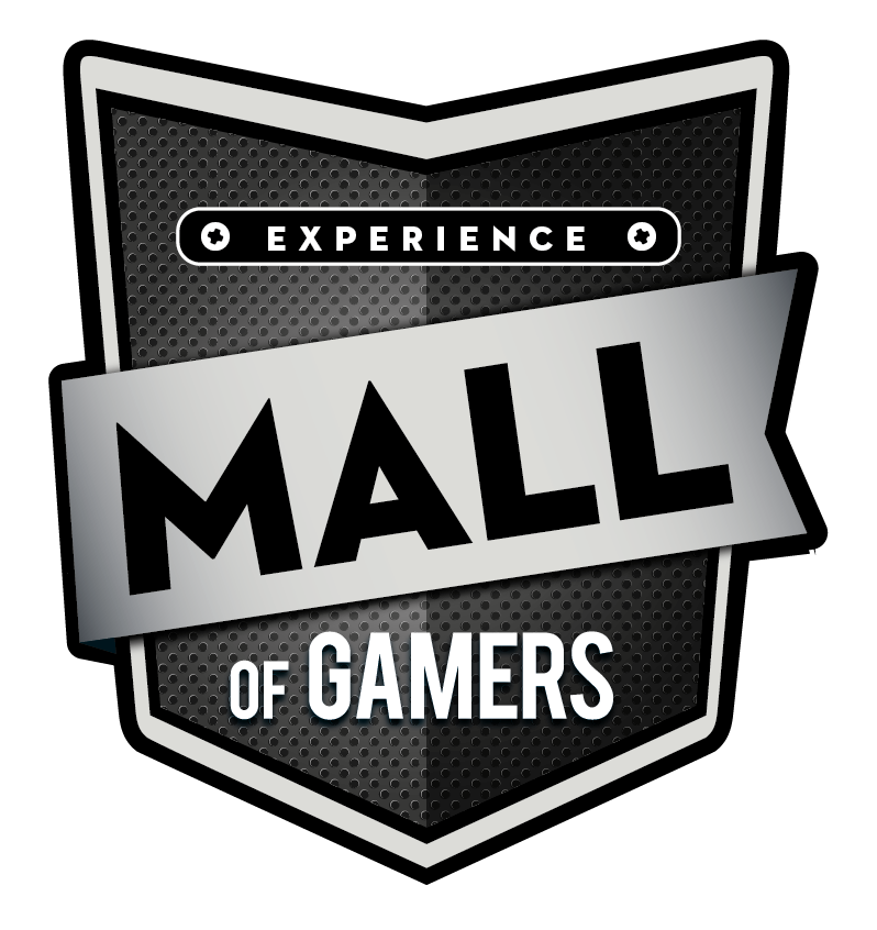 LOGOTIPO MALL OF GAMERS POSITIVO-01