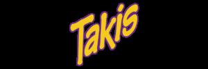 TAKIS