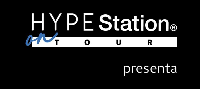 HYPE Station TOUR