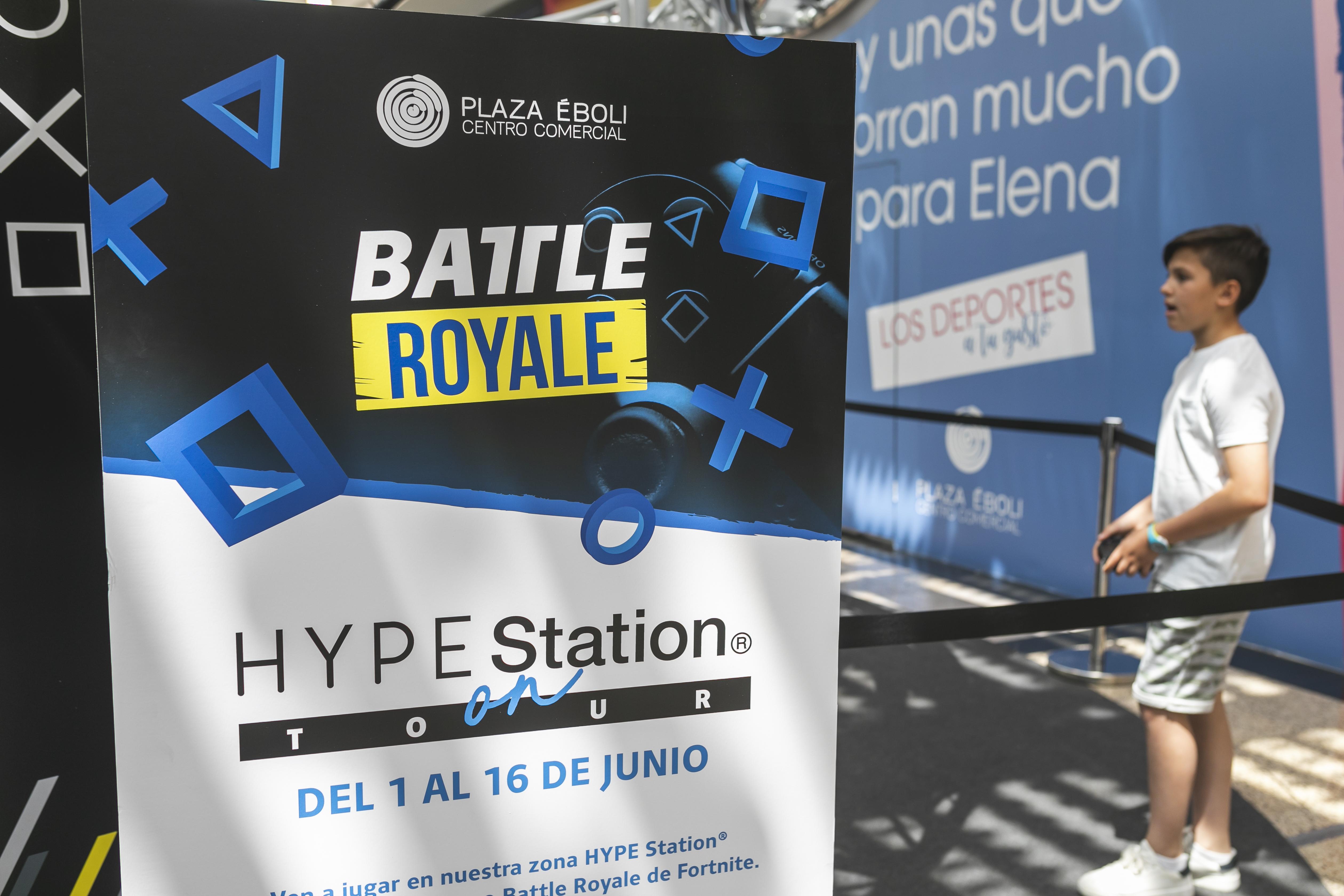 20190601_Evento Hype Station On Tour_Plaza Éboli_Pinto_MR_1523