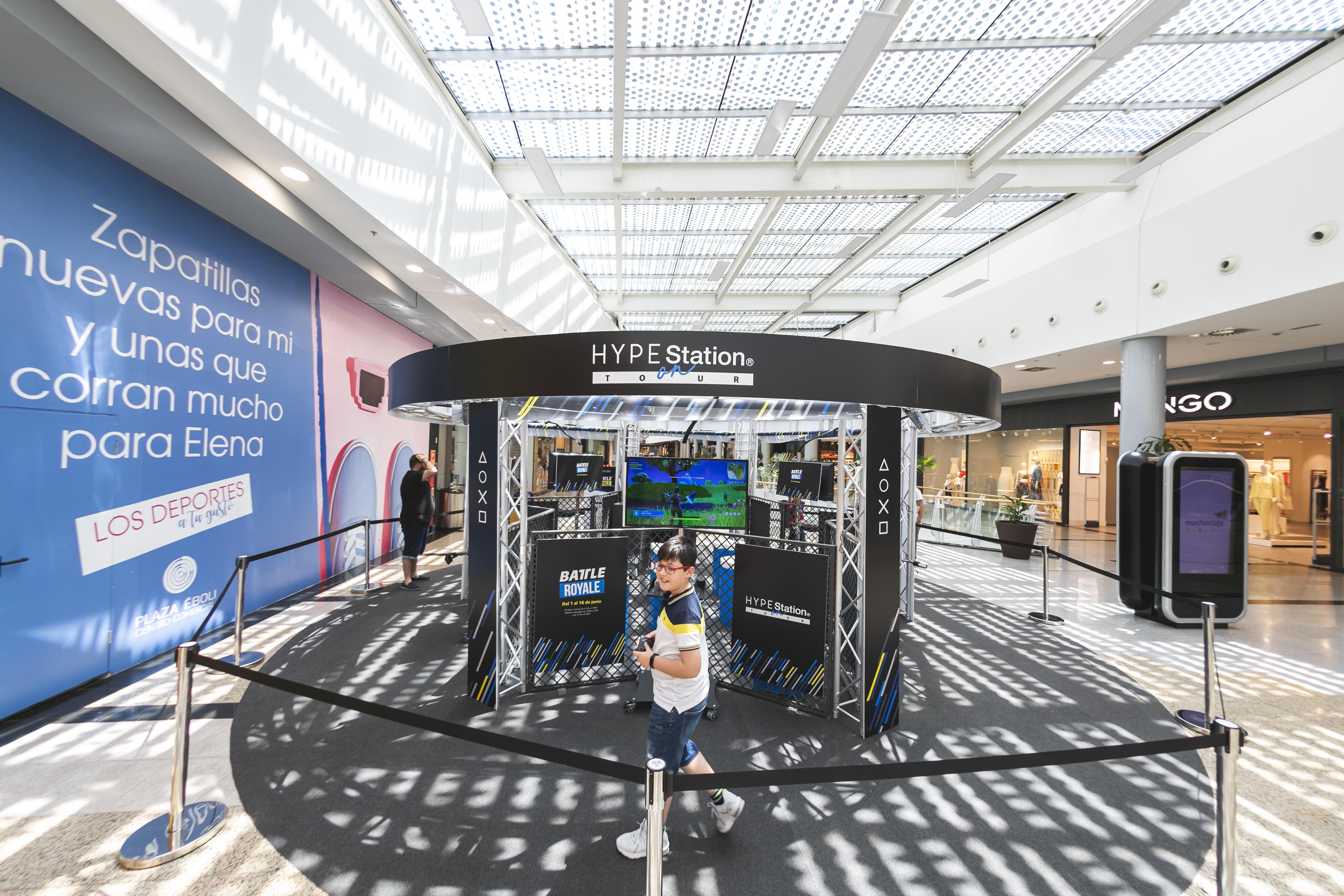 20190601_Evento Hype Station On Tour_Plaza Éboli_Pinto_MR_1633