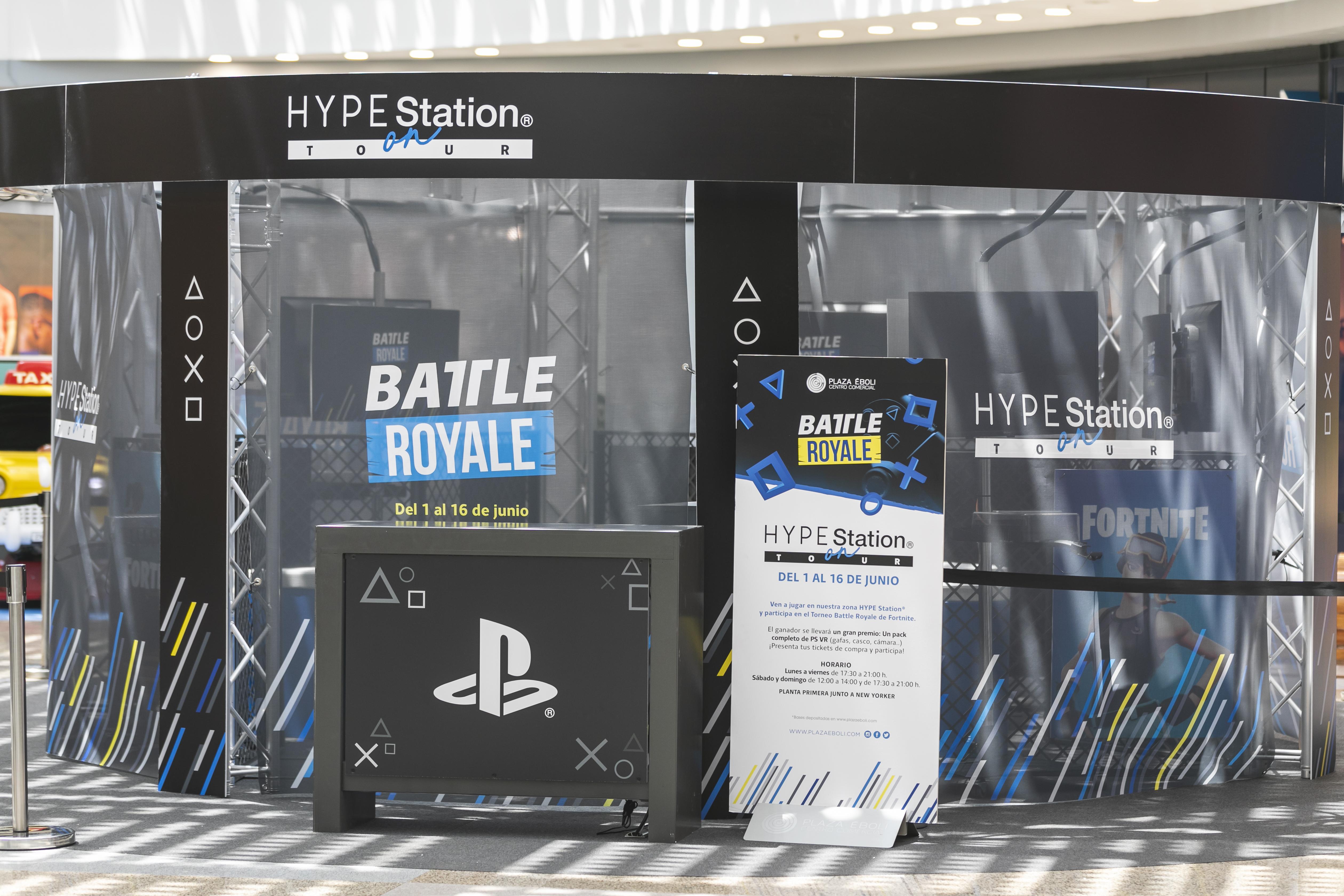 20190601_Evento Hype Station On Tour_Plaza Éboli_Pinto_MR_1764
