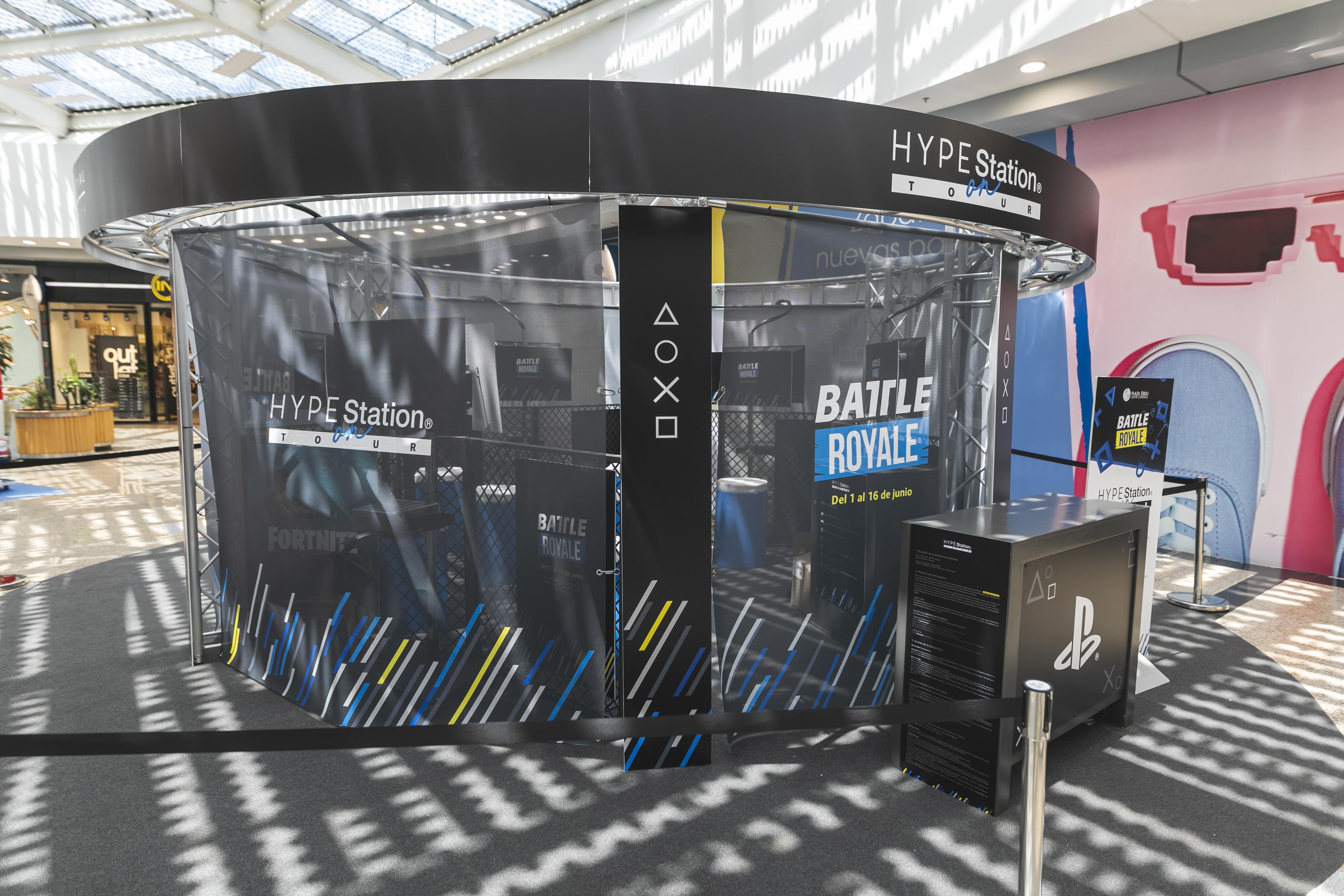 20190601_Evento Hype Station On Tour_Plaza Éboli_Pinto_MR_1775
