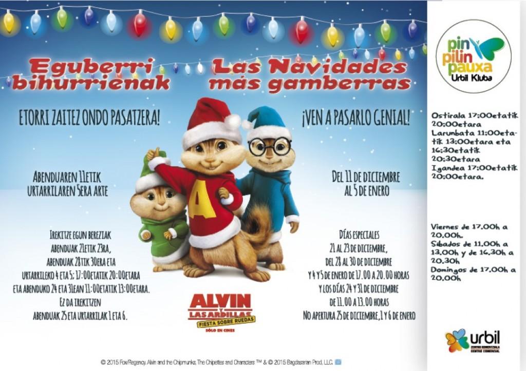 M-005-15-00_A4-ALVIN-Y-LAS-ARDILLAS