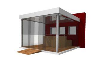Diseño, desarrollo 6