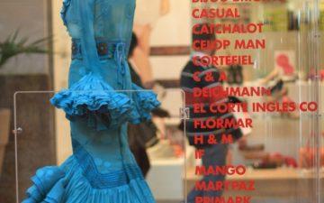 Eventos moda