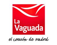 LaVaguada