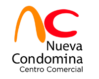 NuevaCondomina