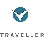 Traveller-1