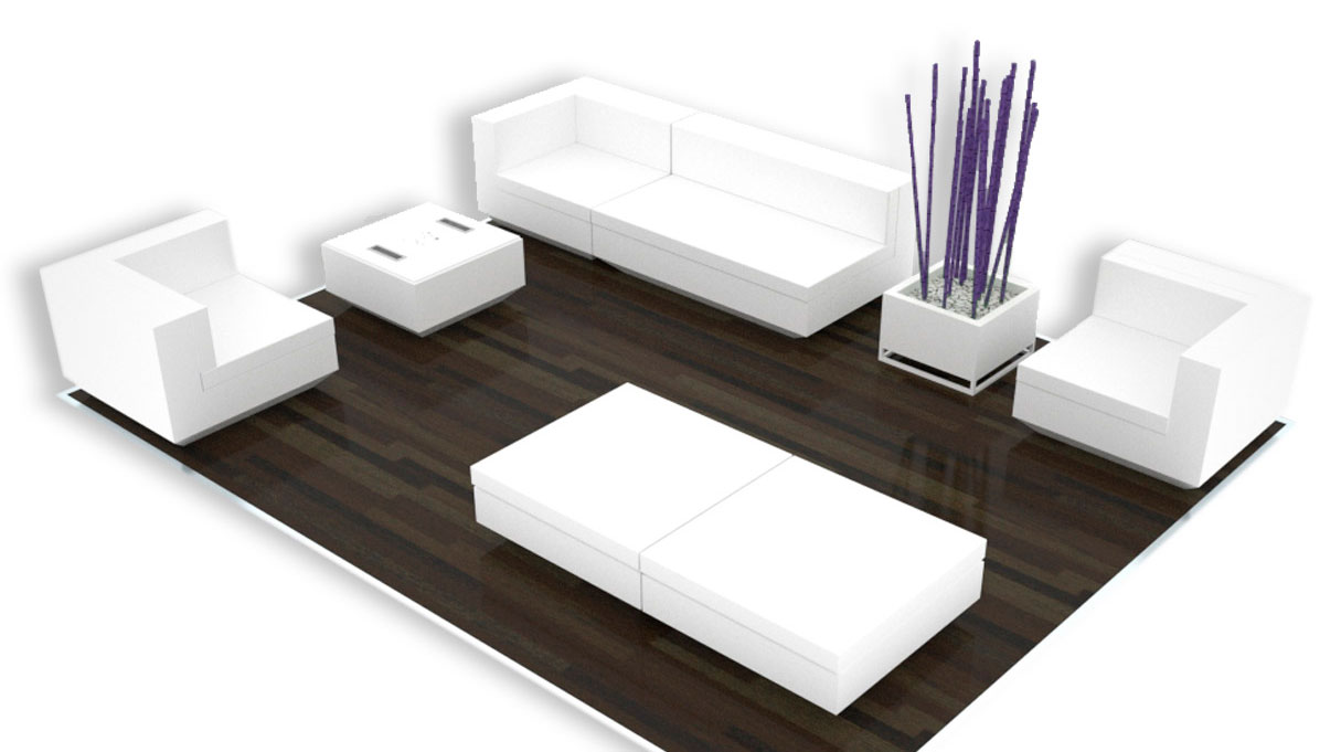 ambient_mueble