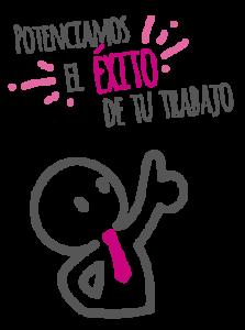 bocadillos_divisiones-06-223x300