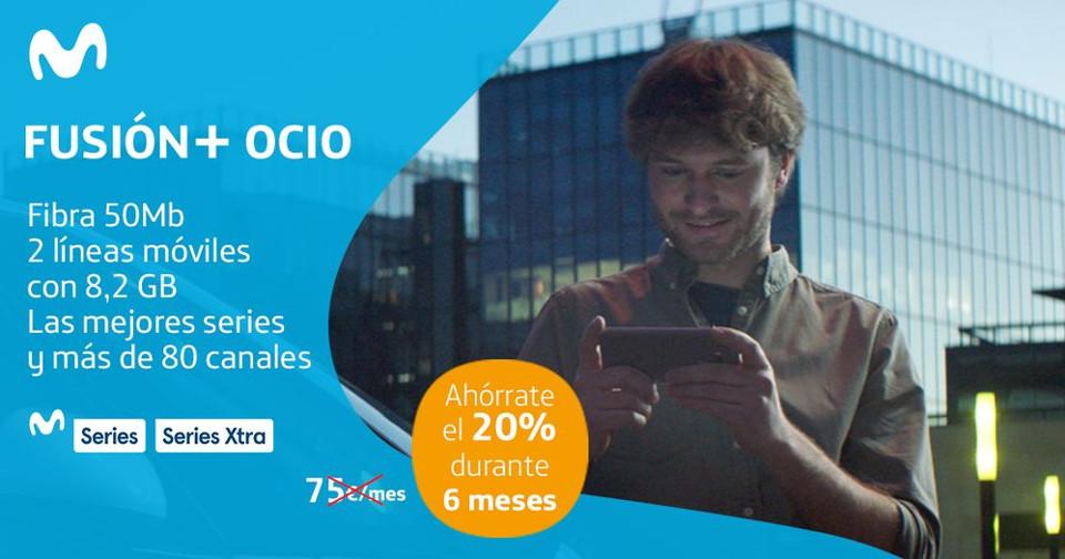 Accion Movistar 01