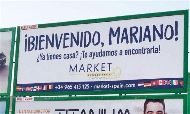 1_mariano_rajoy_real_time_marketing