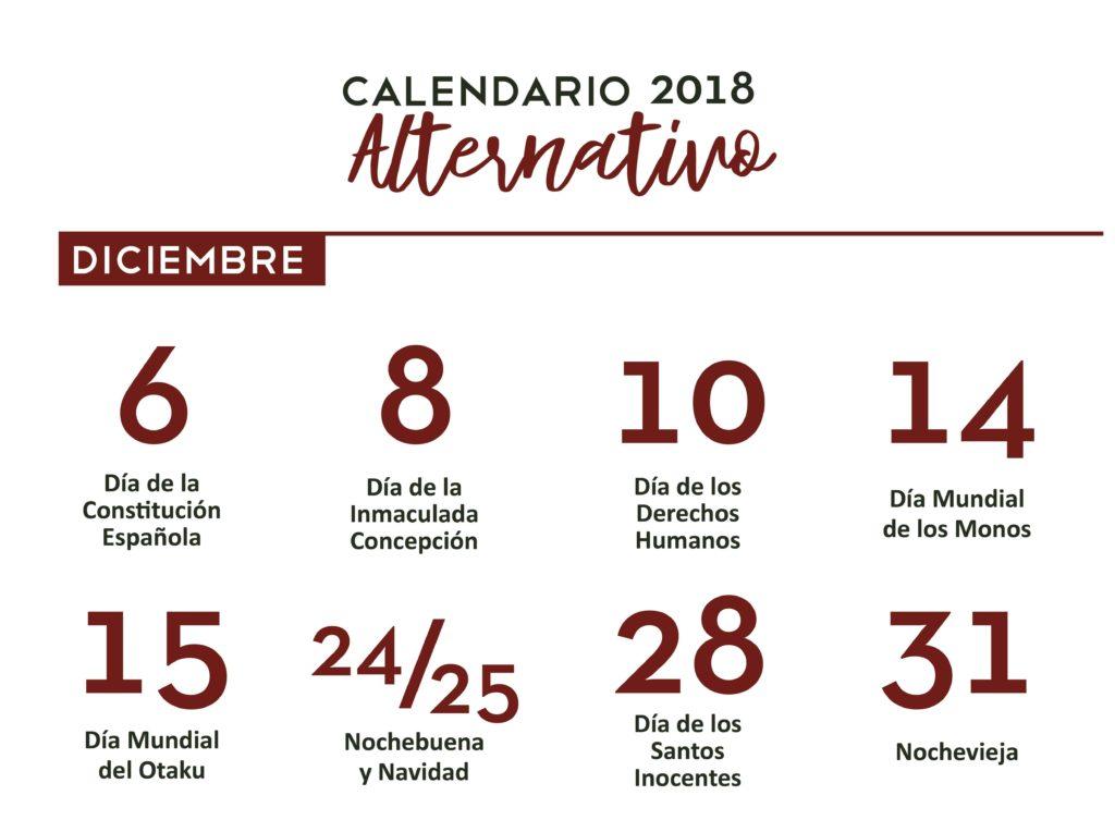 CALENDARIO COMMUNITY DICIEMBRE BHB-01