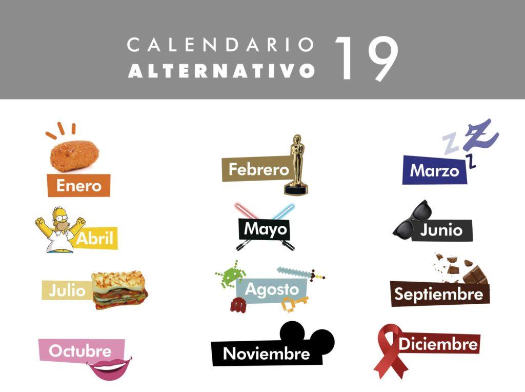 CALENDARIO COMMUNITY BHB 2019-01