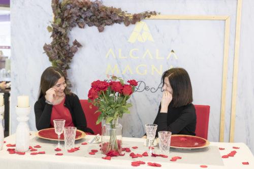 bhb storie de amor alcala magna-12-2