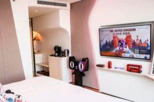 hotel_tecnologico_3