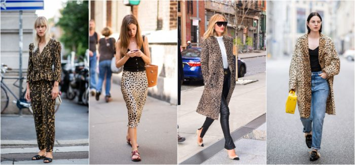 moda amazon